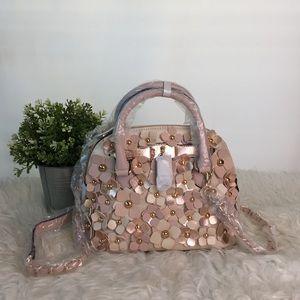 Aldo Cheling Crossbody Handbag